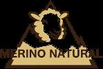 Merino Natural